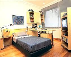 Football Room Decor Nfl Bedroom Ideas Bedroom Decor Football Bedroom Furniture Sets