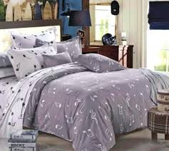 music themed queen comforter music note bedding set myfilms club