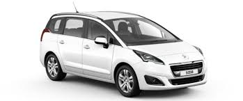 peugeot 5008 dimensions peugeot 5008 2015 2016 price in malaysia reviews specs 2018