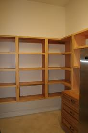 fresh build closet storage shelves 20751