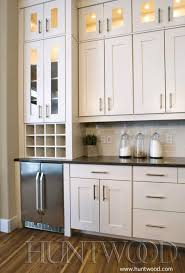 Glass Cabinets In Kitchen 1000 Images About Kitchen Remodel On Pinterest Coastal Kitchens
