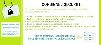 cr it agricole atlantique vend si e crédit agricole atlantique vendée securite malwares crédit agricole