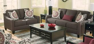 livingroom furniture sale northpoint home furnishings living room furniture in durango