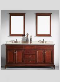 Bathroom Vanities For Less by Vanities For Less