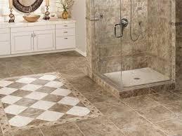 Cheap Ceramic Floor Tile Outstanding Bathroom Tile Regarding Ceramic Floor Ordinary