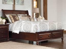 camdyn bedroom set beautiful queen storage bedroom set camdyn queen storage bedroom set