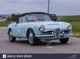 alfa romeo classic blue alfa romeo racing car stock photos u0026 alfa romeo racing car stock
