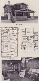 craftsman cottage floor plans craftsman bungalow floor plans 25 best bungalow house plans ideas