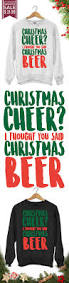 best 25 funny christmas shirts ideas on pinterest funny