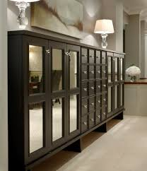 tag modern wardrobe designs for small bedroom home design images about bedroom on pinterest cabinets bedrooms and built ins interior design modern home