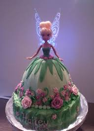 tinkerbell cake tinkerbell cakes images cake decorating ideas project on