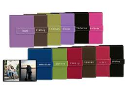 wallet photo album exp 46 4x6 36 pocket expressions photo album