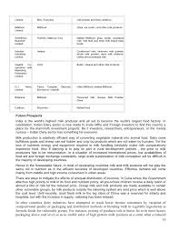 Dental Office Manager Resume Examples by Indian Dairy Industr1
