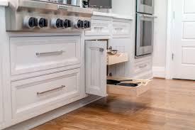 kitchen cabinets details coffee table assembled kitchen cabinet construction techniques