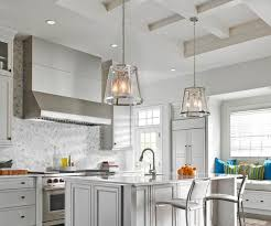 lights for kitchen islands awesome lighting for kitchen island pendant ideas top 10 lights