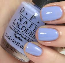 best 25 periwinkle nails ideas on pinterest summer acrylic
