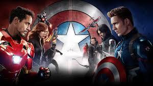 captain america new hd wallpaper wallpaper captain america civil war 2016 movies 4k 5k movies 97