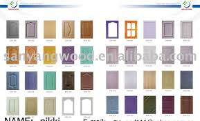 insight cheap custom kitchen cabinets tags where to buy kitchen