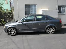 2005 audi a4 1 8 t quattro pictures that really cozy u2013 car reviews