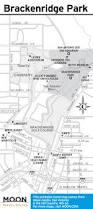 Midland Texas Map Printable Travel Maps Of Texas Moon Travel Guides