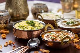 cours de cuisine melun cours de cuisine chez chal india à 75116 wonderbox