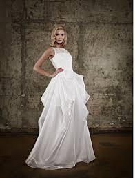 Wedding Dress Sample Sale London Savin London Winter Sample Sale Love My Dress Uk Wedding Blog