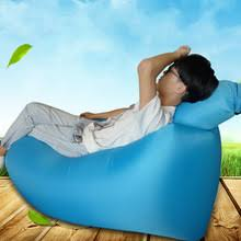Air Lounge Sofa Online Shopping Compare Prices On Inflatable Camping Furniture Online Shopping