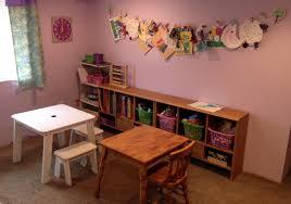 Homeschool Desk The Creativity Room Makeover Anam Baile Spirit Home