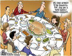 thanksgiving dinner family clipart clipartxtras