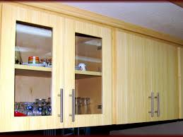 Kitchen Cabinet  Wonderful Kitchen Cabinets Refacing Ideas - Wall mounted kitchen cabinets
