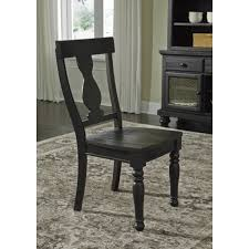 Dining Room Chairs Set by Dining Room Chairs Dining Room Furniture Bedmart Redding