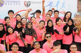 meet the doctors life smiles dental welcome to malaysia u0027s premier dental faculty of dentistry