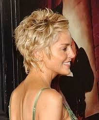 cap haircuts best 25 short shaggy hairstyles ideas on pinterest hair for