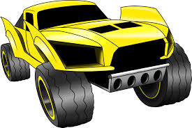 wheels baja truck png clipart download free images in png