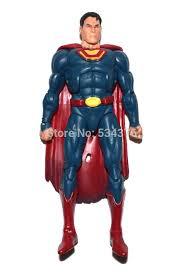 theme line android ultraman cheap ultraman superman find ultraman superman deals on line at