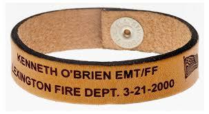 memorial bracelets for loved ones custom memorial bracelets order at memorial bracelets dot