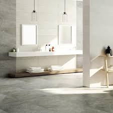 wholesale tile supply home