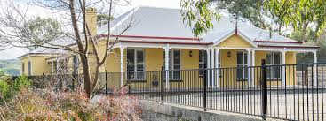 A Frame Kit Home by Paal Kit Homes Nsw Vic Qld Age No Barrier For Kit Home Owner