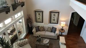 Home Interior Design Jacksonville Fl by Design Elements Interior Design 10950 San Jose Blvd Southside
