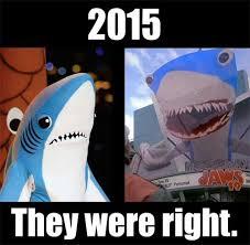 Jaws Meme - katy perry shark meme jaws funny d pinterest shark meme