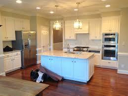 kitchen kitchen replacement best kitchen designs design your own