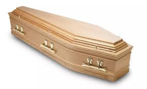 coffin prices guide to coffin prices in australia gathered here