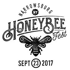 Seeking Honey Vendors Narrowsburg Honey Bee