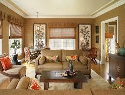 idee deco salon beige impressionnant sur dacoration intarieure en