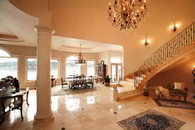 luxury homes interior design home design