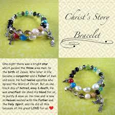 story bracelet the and most beautiful bracelets