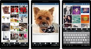 instagram pro apk instasave pro instagram save v2 3 1 apk