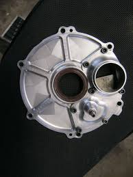 two stroke rotary valve timing engineering and technology