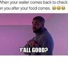 Food St Memes - lmao these drake hotline bling memes are to funny to pass up