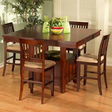 Queen Anne Dining Room Sets High Point Furniture Nc Furniture Store Queen Anne Furniture